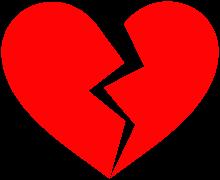 broken_heart-svg