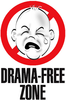 drama_free_zone_by_lordsomber