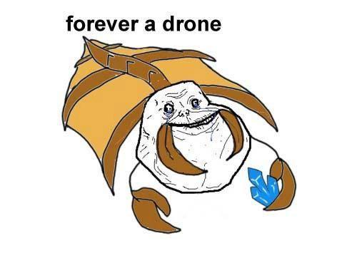 forever_601c8b_2190591