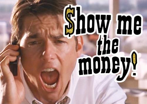 foto-show-me-the-money1