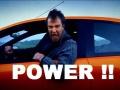 jc_power