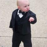 baby_godfather