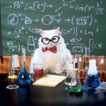 chemistry_cat