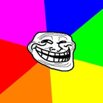 troll_face_backgrounded