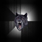 insanity_wolf