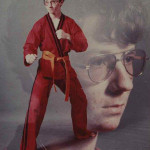 karate_kyle
