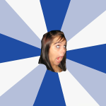 annoying_facebook_girl