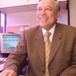 Mario-Segura-exdirector-Teletica-Deportes_LNCIMA20100801_0016_1