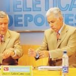 Teletica-Deportes-Cartago-Saprissa-ArchivoUna_LNCIMA20130510_0622_5