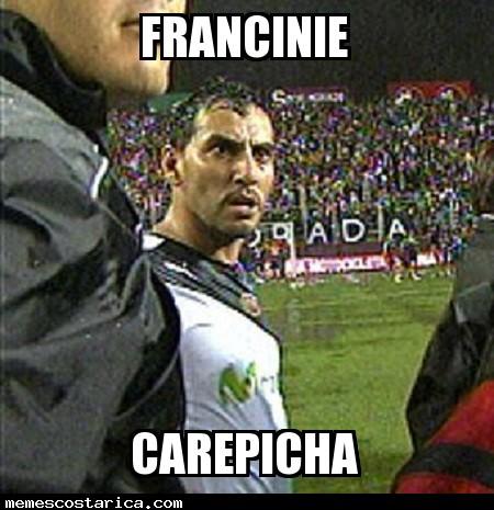 Carepicha