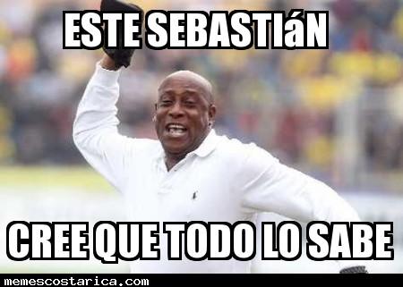 1431364294298 0 memes costa rica,Sebastian Meme