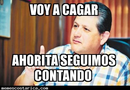 Fotos En El Bano Memes.El Bano Memes Costa Rica