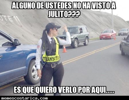 julito