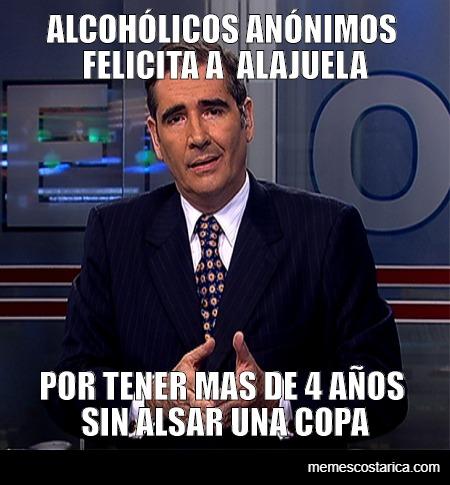 AAA LDA COPAS